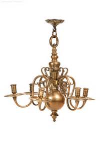 antique bronze chandelier antiques atlas antique bronze chandelier