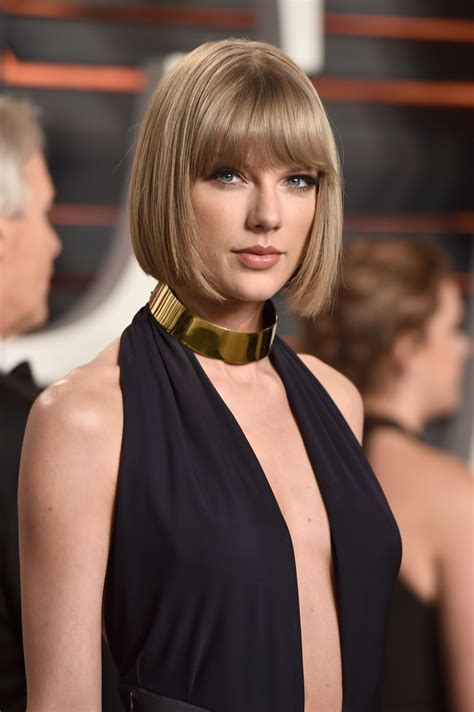 taylor swift taylor swift vanity fair oscar 2016 party in beverly