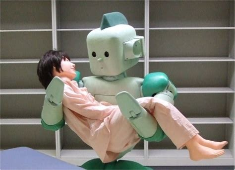 how to make ethical robots