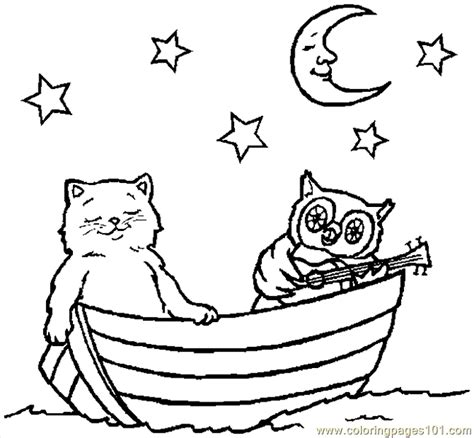 coloring pages of water transport coloring pages boatride transport gt water transport