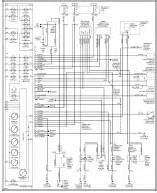 1997 saturn sl2 system wiring diagram download document buzz