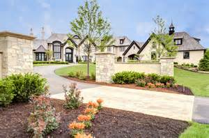 homes for naperville il 21 000 square foot mansion in naperville il homes of
