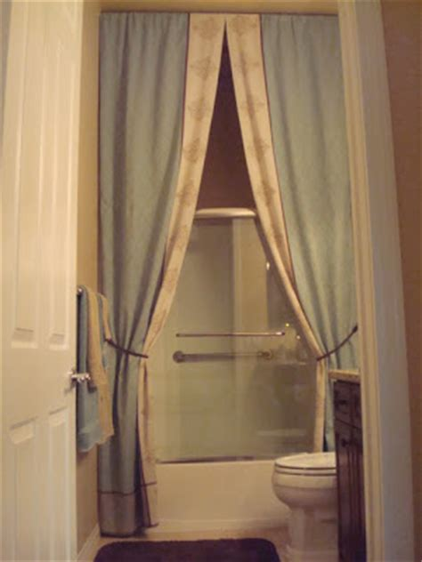 tall shower curtains tall shower curtains simple home decoration