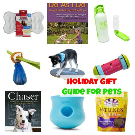 Haute Gift Guide Presents For Your Pet by 2014 Gift Guide For Pets And Pet Stale