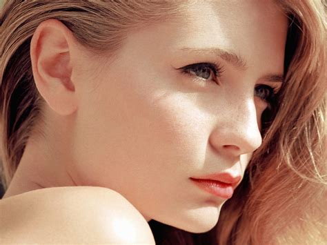 most beautiful young actresses in hollywood tops top actresses in hollywood