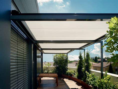 consolato d italia bruxelles tende a veranda 28 images tenda a caduta magika 1