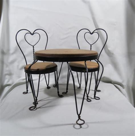 wrought iron tables for sale wrought iron table for sale classifieds