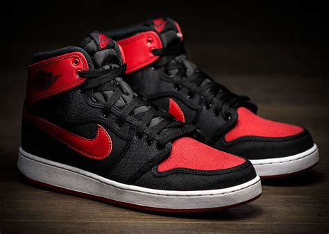 bred by a there s still fresh air 1 ko quot bred quot releasing tomorrow air jordans release