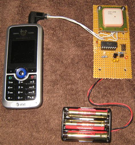 Cell Phone Tracker By Number Cell Phone Location Tracker Free By Number Free Image About Wiring Diagram And Schematic
