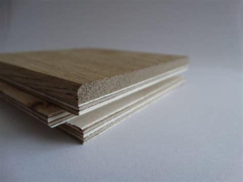 pavimenti lamellari pavimenti lamellari di quercia woodbusinessportal