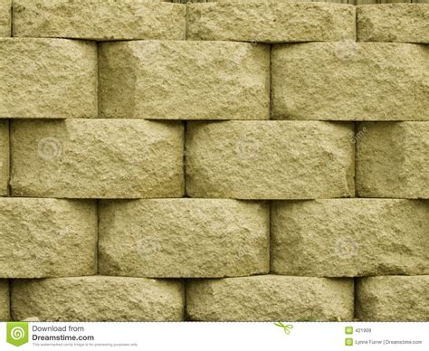 royalty free brick wall pictures images and stock photos brick wall royalty free stock images image 421909
