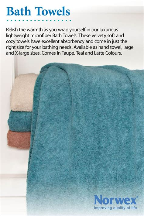 quality bathtubs prepossessing 40 luxury quality bath towels inspiration design of online get cheap