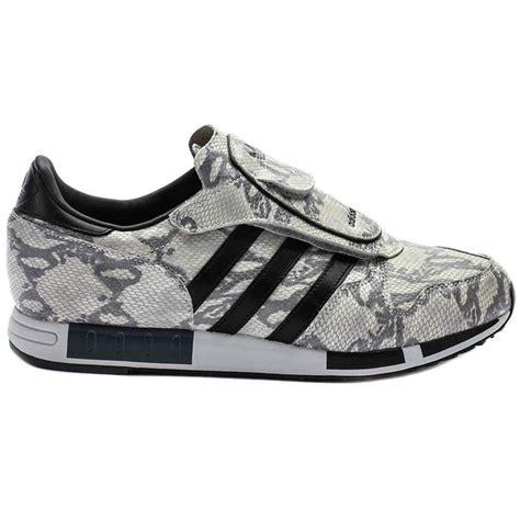 adidas micropacer adidas micropacer og schuhe sneaker retro sportschuhe