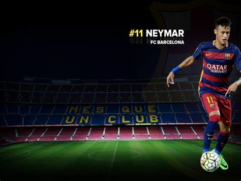 wallpaper 3d neymar 2017 fifa brazil neymar 3d wallpapers wallpaper cave