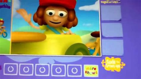 all games disney channel playhouse disney clay games pictures to pin on pinterest