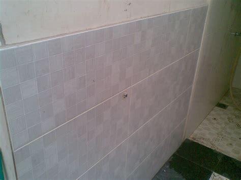Pelapis Keramik Bangun Rumah 16 Lantai Dan Dinding Keramik Dan Granit