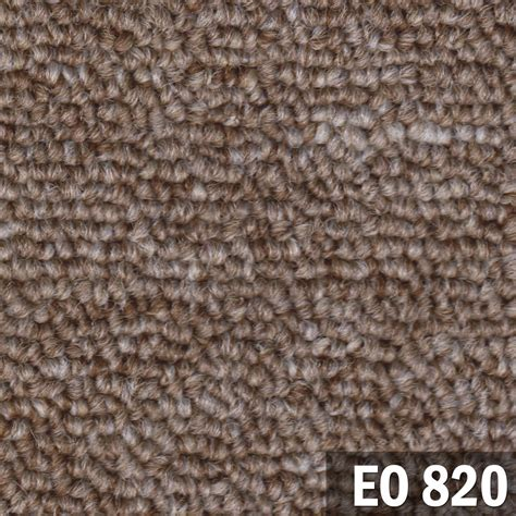 Karpet Wall To Wall emperor loop pile toko karpet indah