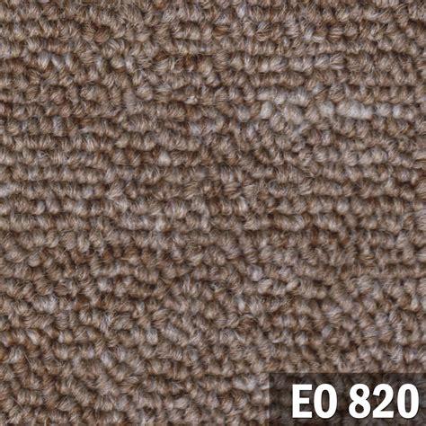 Karpet Emperor emperor loop pile toko karpet indah