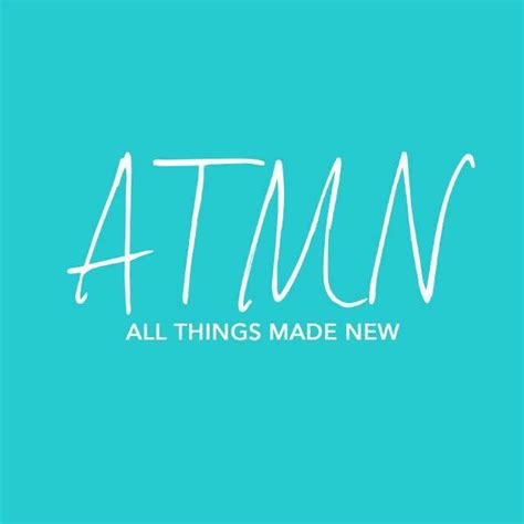 all things made new all things made new nonprofit in irving volunteer read reviews donate greatnonprofits