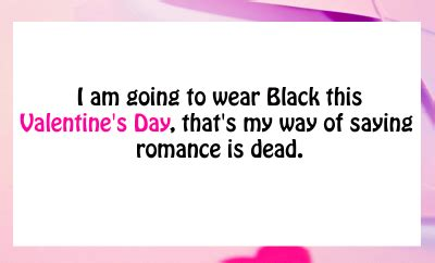 all i want for valentines day quotes 12 of the best i s day quotes for all the