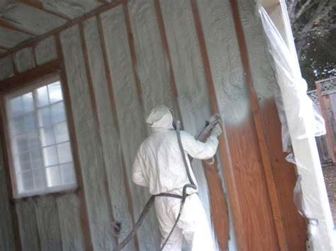 nor cal insulation garage doors inc hollister