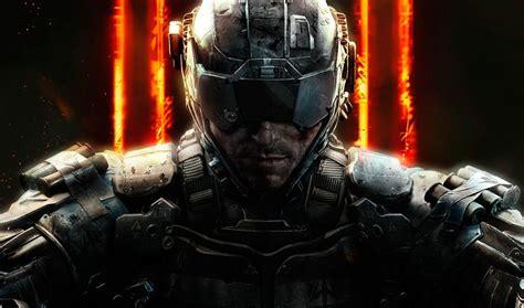Imagenes Hd Call Of Duty | as 237 es la nueva actualizaci 243 n de call of duty black ops 3