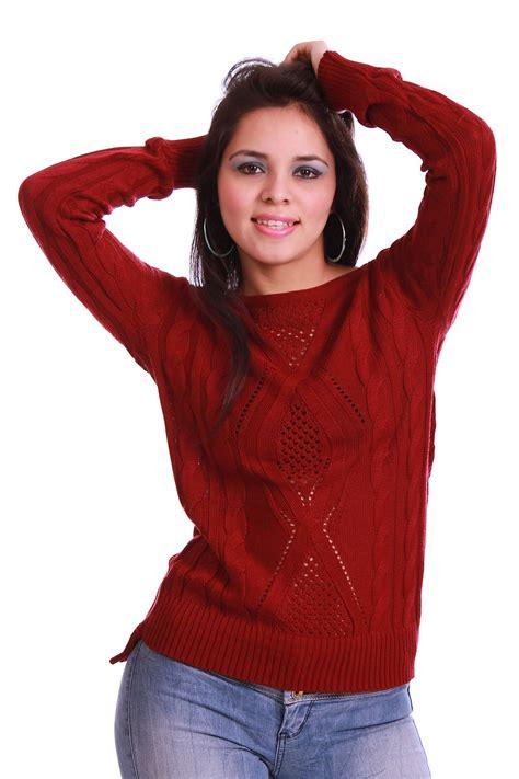 chompas de tejido para damas ropa femenina peru chompas tiendas de ropa en gamarra lima