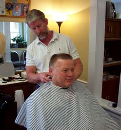 barbershop flattop dillard street barbershop