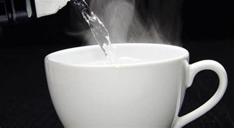 Penyakit Penyakit Yg Di Sebabkan Makanan Dan Minuman Pada Anak minuman yang sangat panas bisa sebabkan kanker