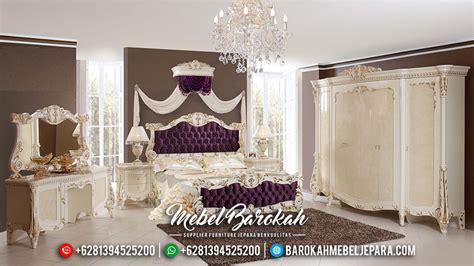 desain meja makan pengantin set tempat tidur pengantin mewah ukiran mebel jepara