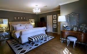 z gallerie bedroom favorite bed ever zgallerie home style pinterest