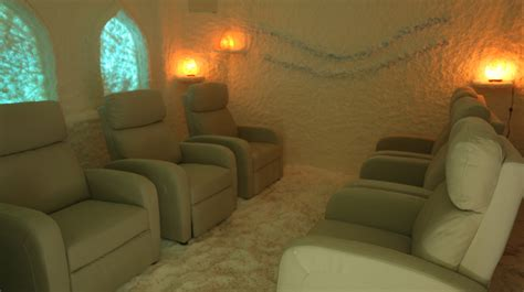 salt rooms for allergies about salt therapy salt spa colorado