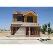 Fachadas De Casas Modernas Fachada Casa Moderna Colonial Ptax