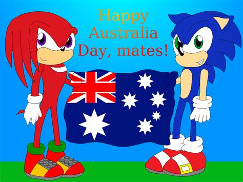when is s day in 2014 australia day wallpapers 2014 2014 australia day