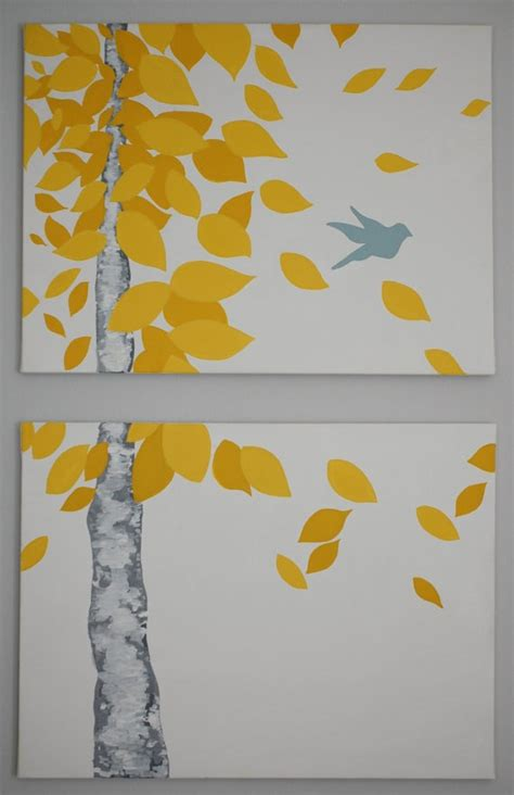 ideas to paint diy easy canvas painting ideas for home