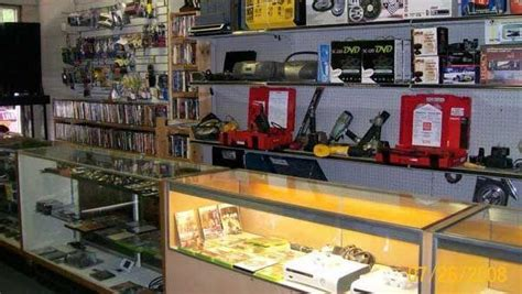 best pawn shop best pawn shops utah your one and only pawn shop