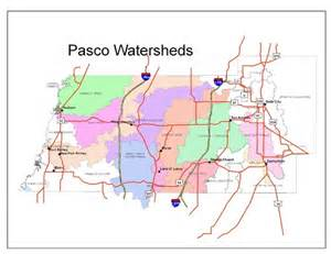 cypress creek florida map news release open houses will help develop pasco county