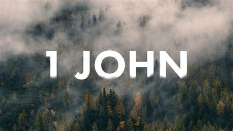 john 20 john 20 sermons sermons on john 20 sermons redemption church san diego
