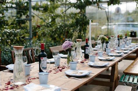 secret wedding venues uk for scotland wedding venues for nuptials in edinburgh