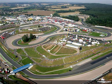 Motorrad Grand Prix Brno 2016 by Calend 225 Do Motogp 2017 233 Divulgado Motovelocidade