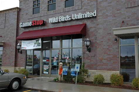 wild birds unlimited nature shop in wausau wi relylocal
