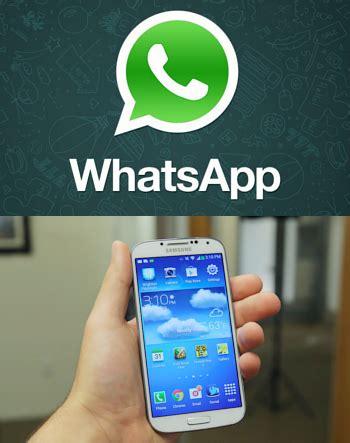 Microsoft Lumia Di Batam whatsapp dan galaxy s4 paling dicari netizen indonesia kabar berita artikel gossip