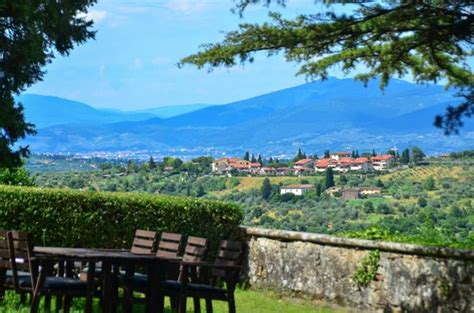 la soffitta florence soffitta picture of impruneta province of florence