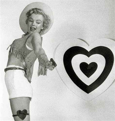 pin up valentines images dolly rocker you get a gun and name it after a