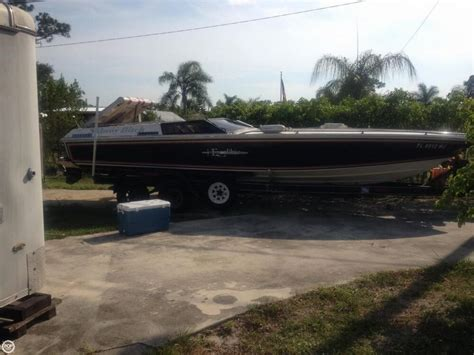 excalibur offshore boats excalibur boats for sale boats