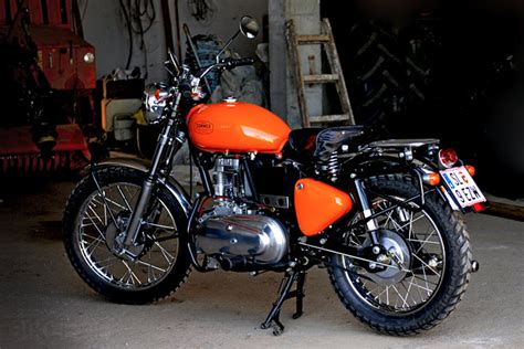 Sommer Diesel Motorrad Forum by Dieselmotorr 228 Der Laber Fred Seite 18 Dieselmotorr 228 Der