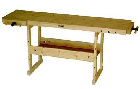 whitegate woodworking bench plans to build whitegate woodworking workbench pdf plans