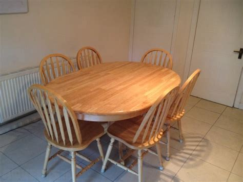 used kitchen furniture for sale picking up the best kitchen chairs for sale dining