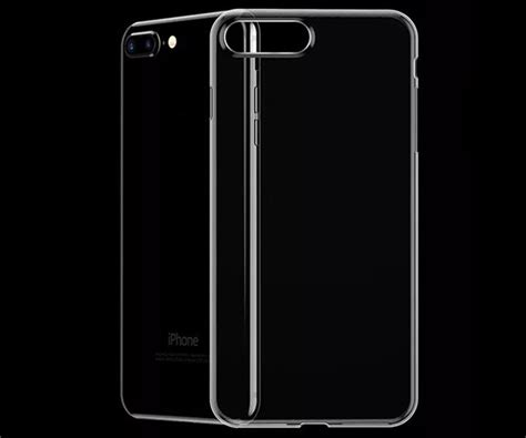 Special Ultrathin Ultra Thin Iphone 7 47inch Iphone 7 Plus 55inc zero 5 0 5mm ultra thin clear for iphone 7 7 plus