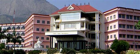 Amrita College Coimbatore Mba by Top Colleges Business Schools In India Higher
